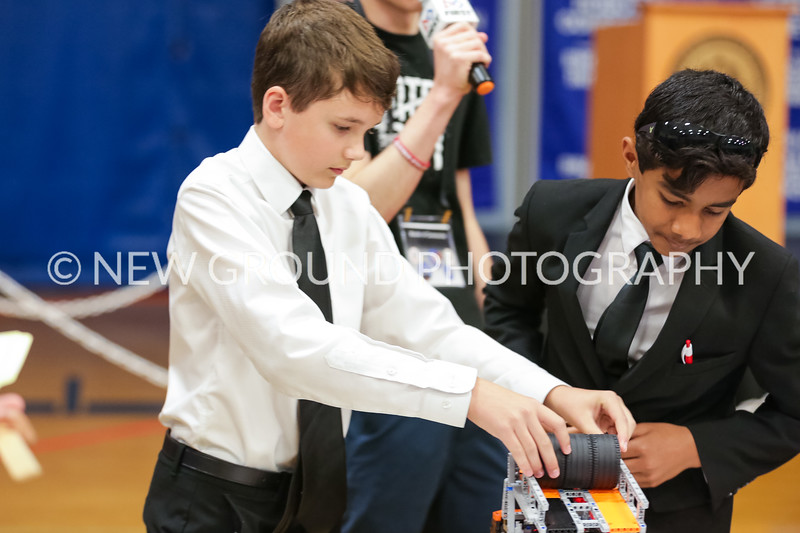 FLL 2019 State-84