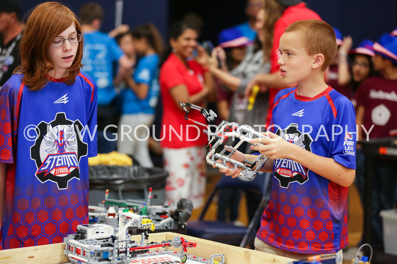 FLL 2019 State-336