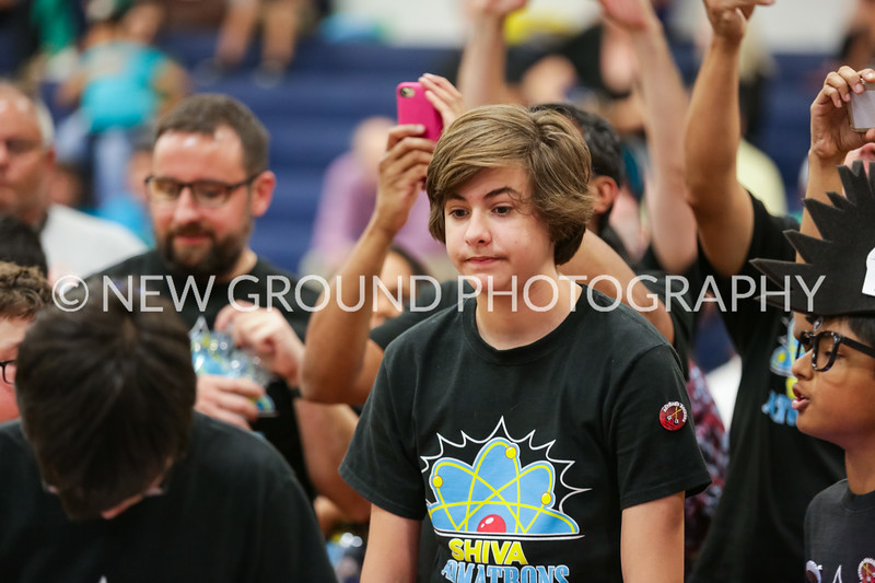 FLL 2019 State-508