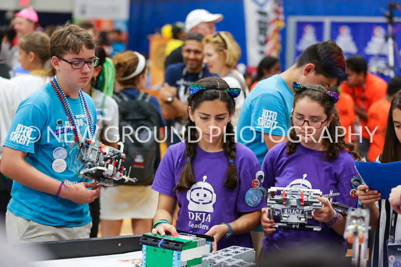 FLL 2019 State-720