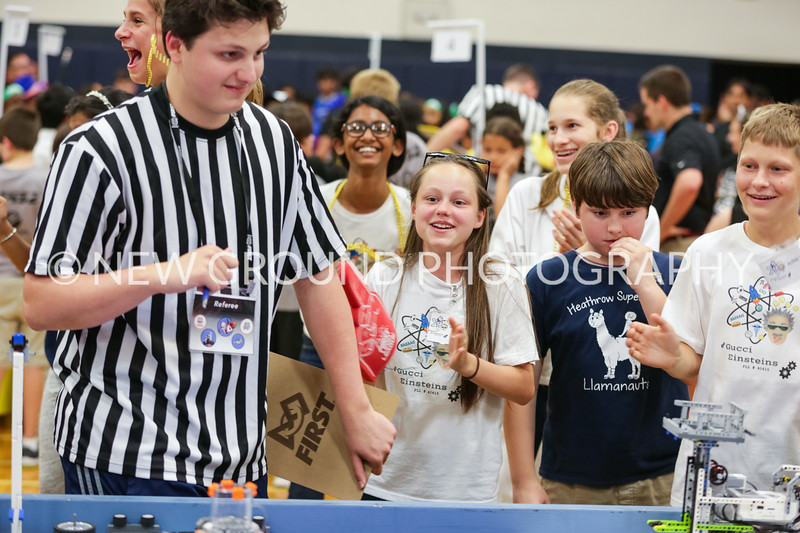 FLL 2019 State-759