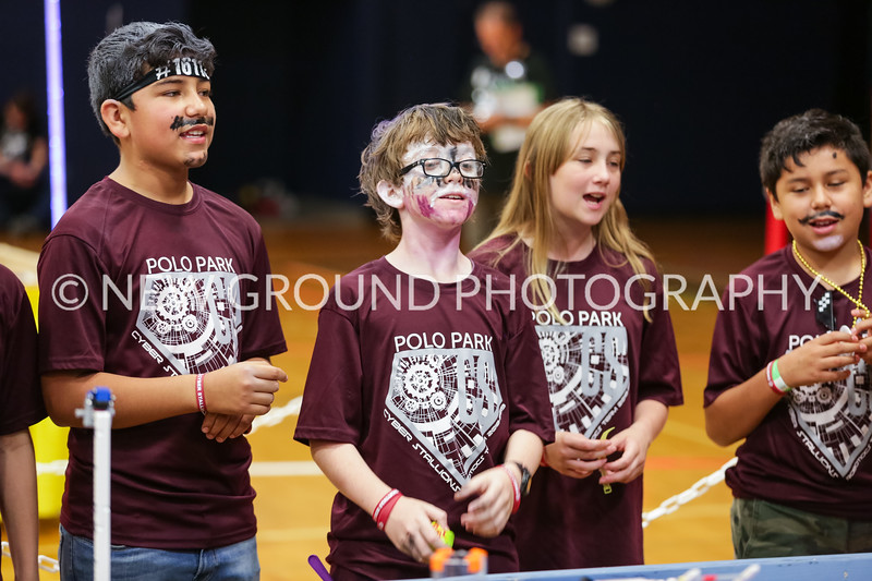 FLL 2019 State-145