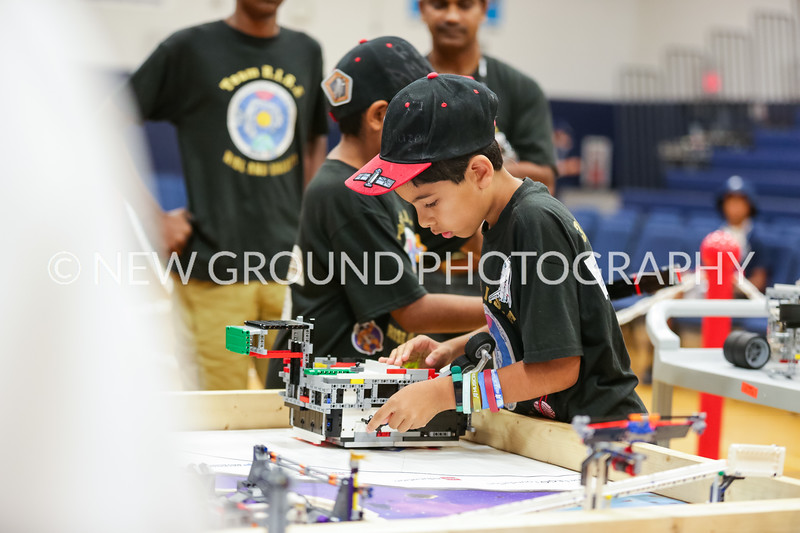FLL 2019 State-86