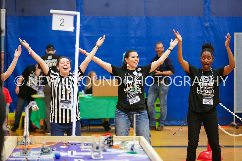 FLL 2019 State-231