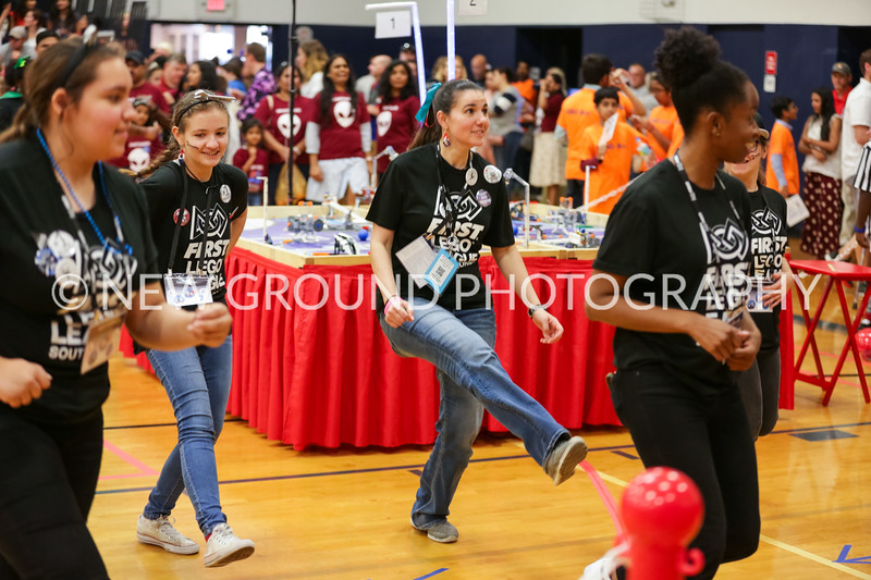 FLL 2019 State-229