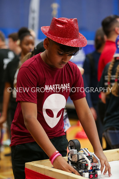 FLL 2019 State-288
