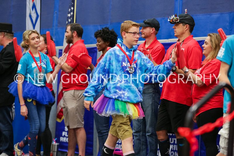 FLL 2019 State-962