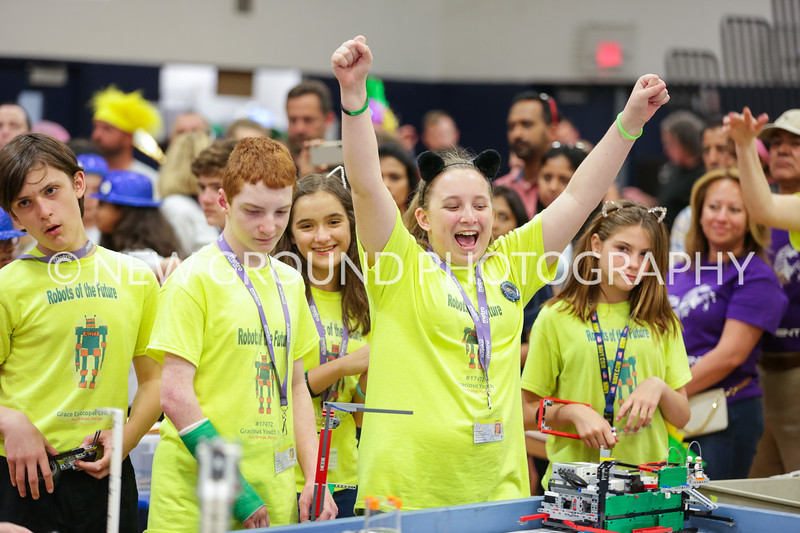 FLL 2019 State-393