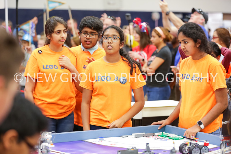 FLL 2019 State-448