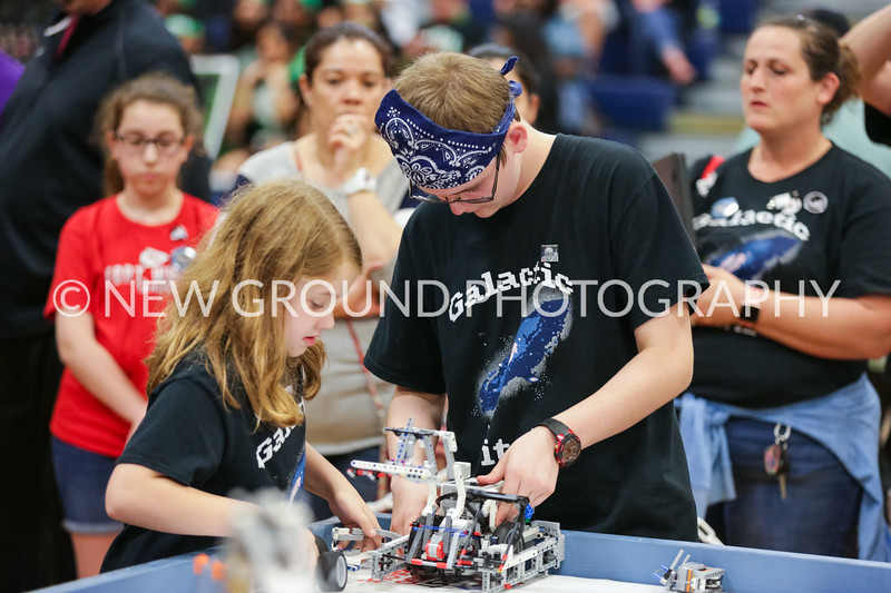FLL 2019 State-672