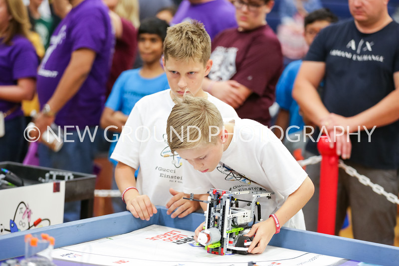 FLL 2019 State-439