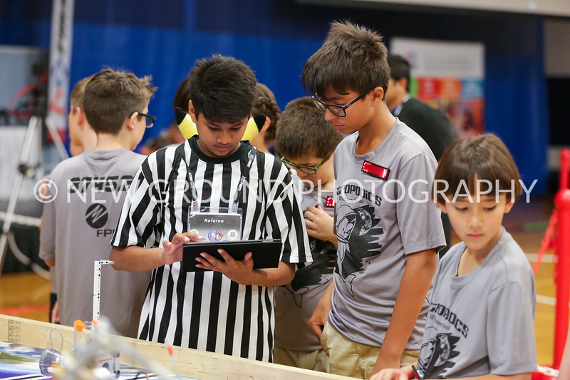 FLL 2019 State-178