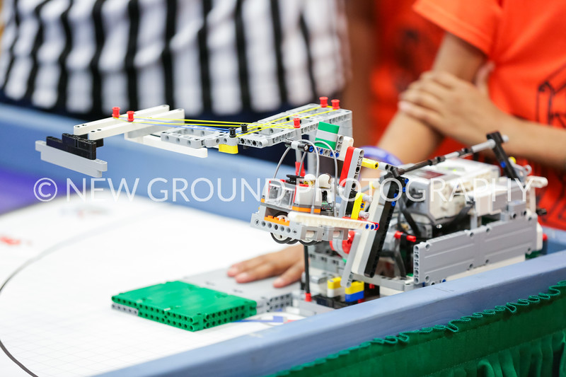 FLL 2019 State-538