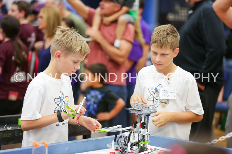 FLL 2019 State-546