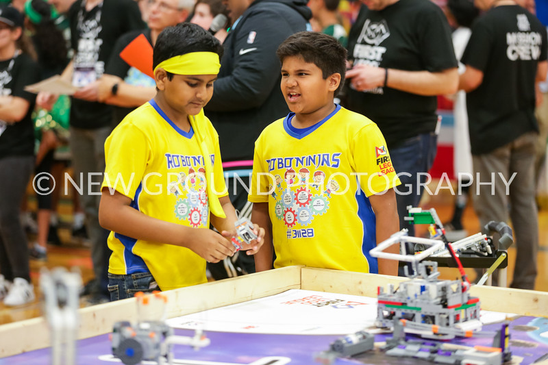 FLL 2019 State-498