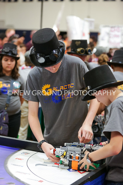 FLL 2019 State-277
