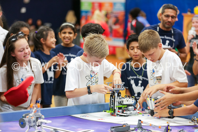 FLL 2019 State-794