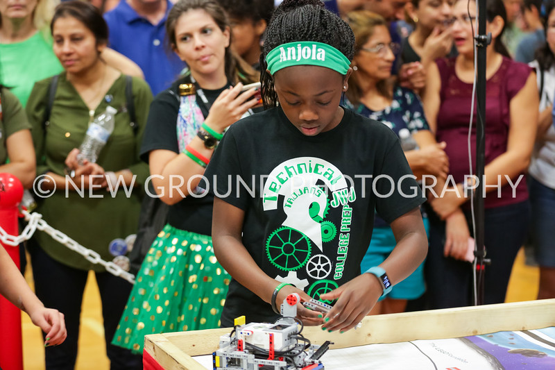 FLL 2019 State-649