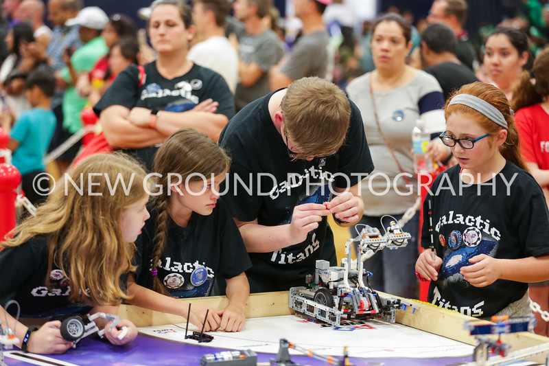 FLL 2019 State-697