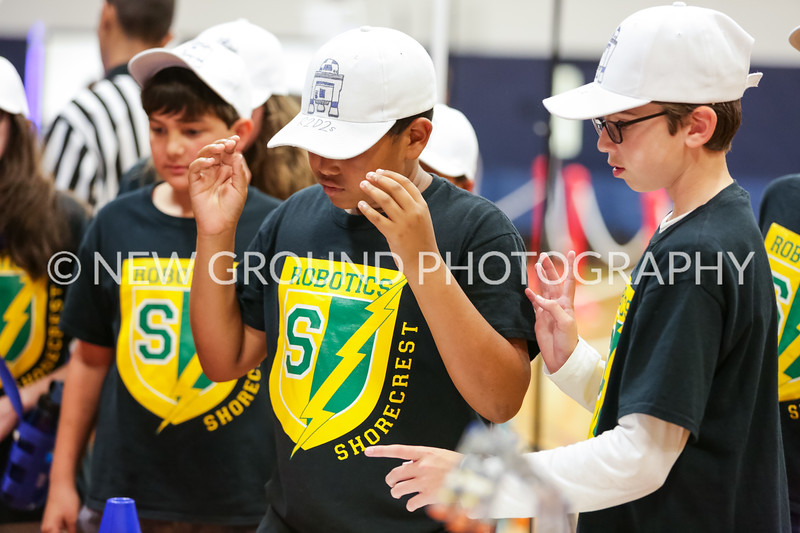 FLL 2019 State-168