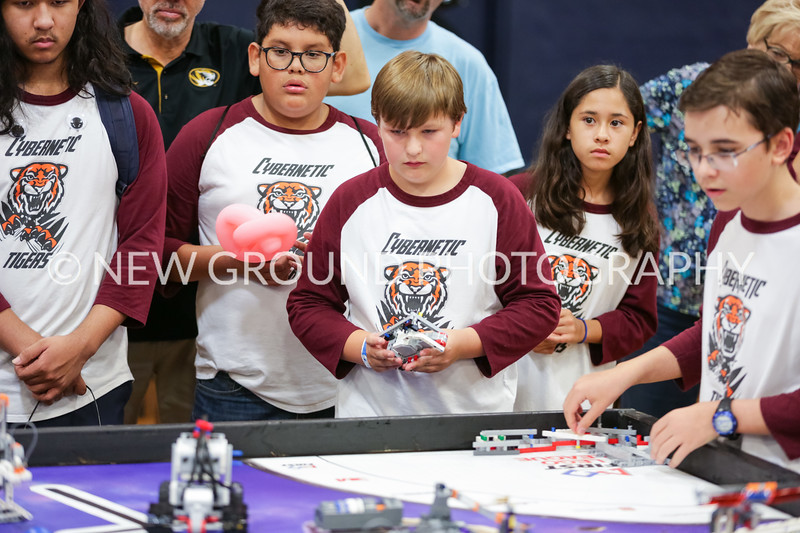 FLL 2019 State-273