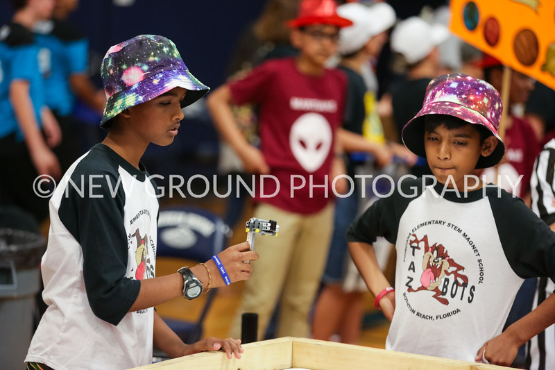 FLL 2019 State-257