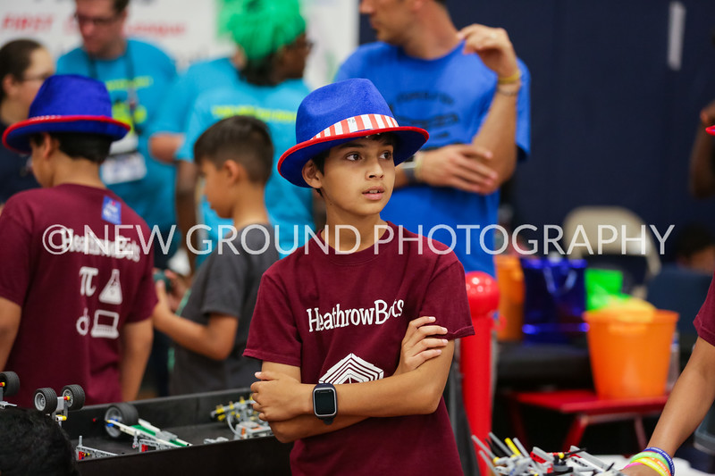 FLL 2019 State-610