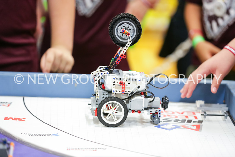 FLL 2019 State-272