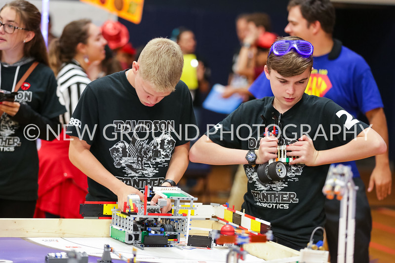 FLL 2019 State-154
