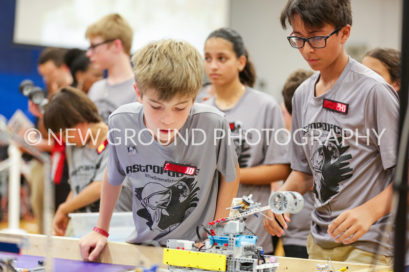 FLL 2019 State-297