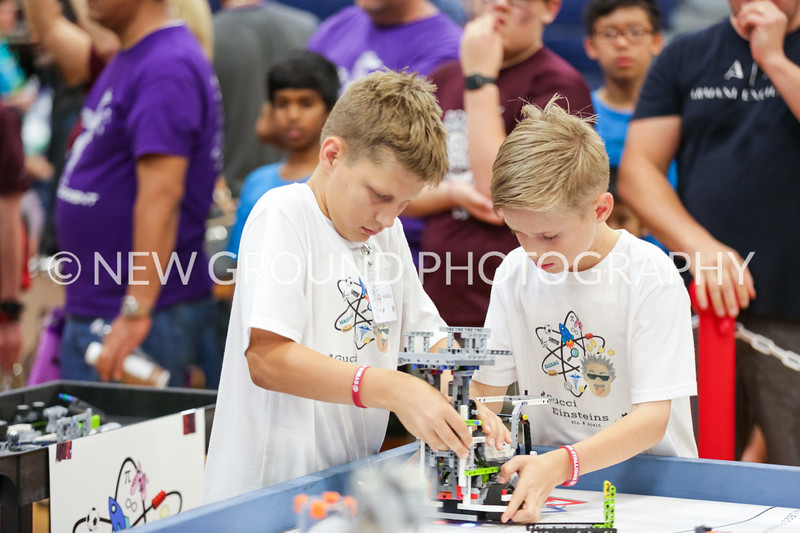 FLL 2019 State-434