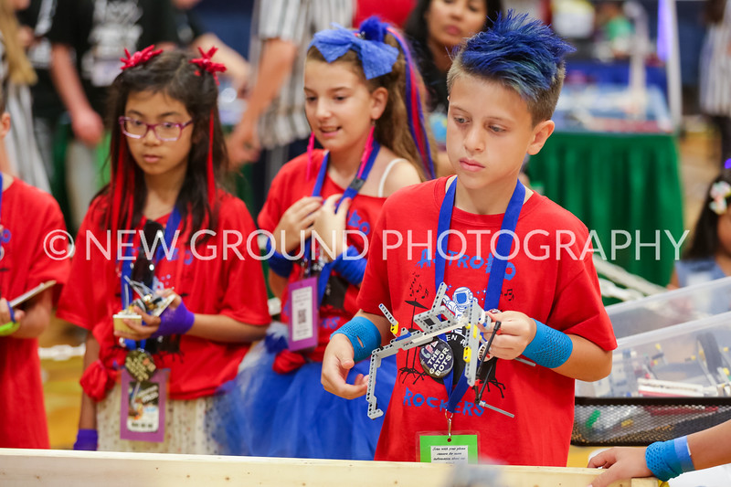 FLL 2019 State-125