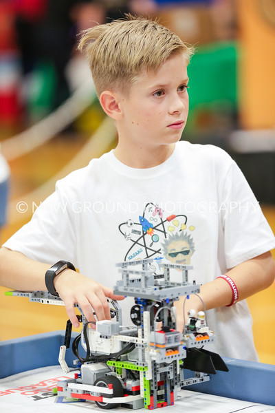 FLL 2019 State-667