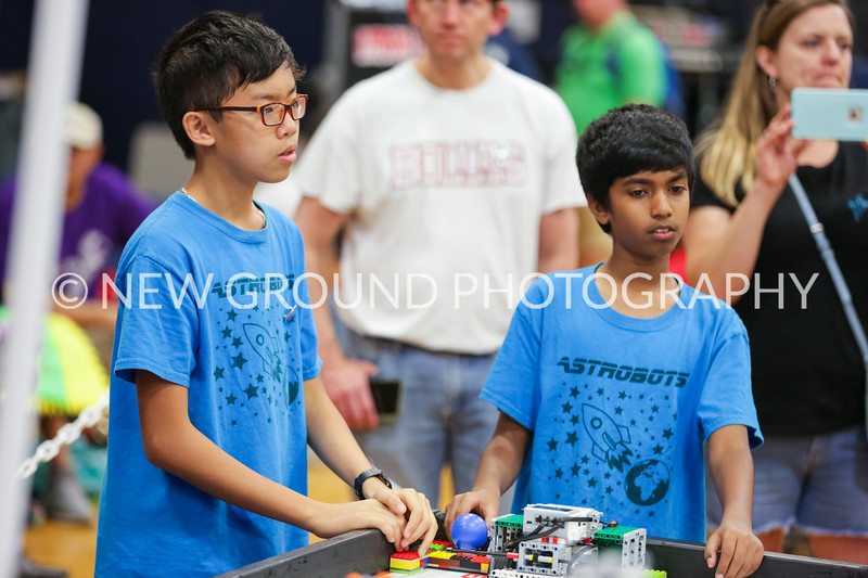 FLL 2019 State-318