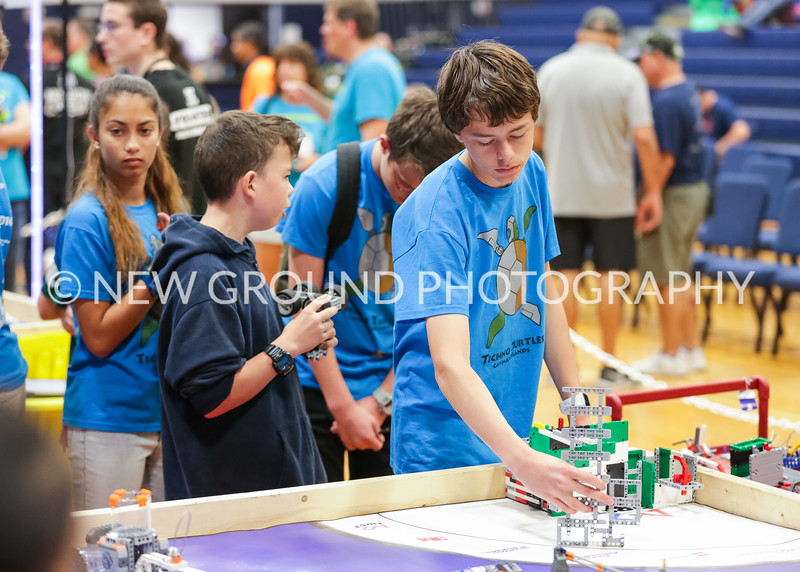 FLL 2019 State-50
