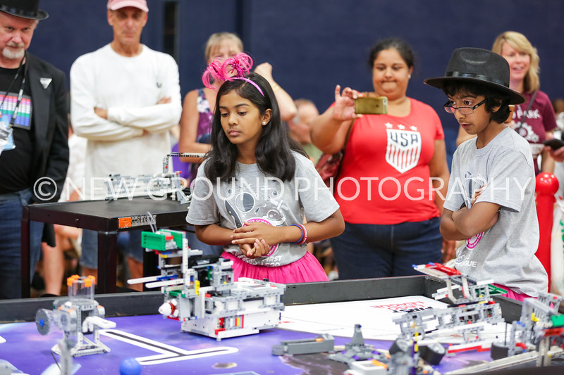FLL 2019 State-405
