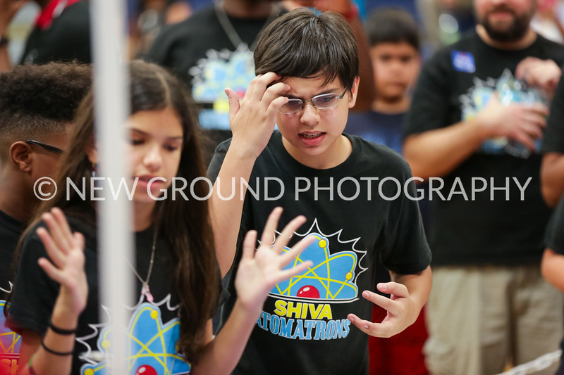 FLL 2019 State-513