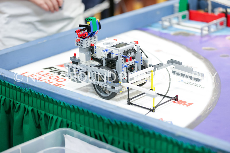 FLL 2019 State-568