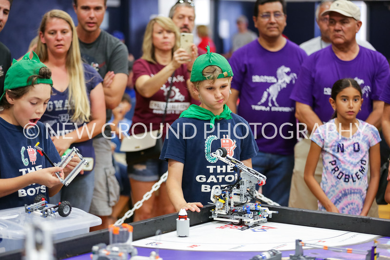 FLL 2019 State-542
