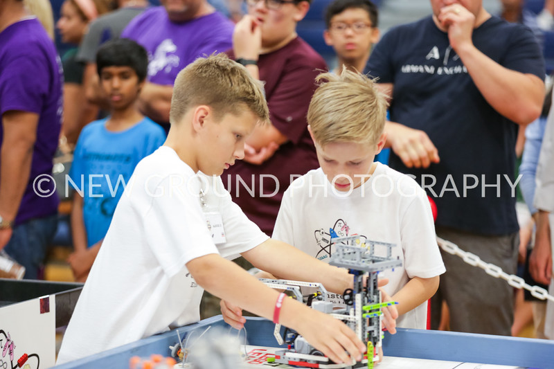 FLL 2019 State-433
