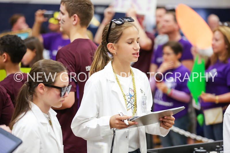 FLL 2019 State-435