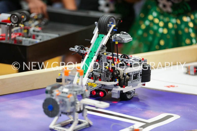 FLL 2019 State-745