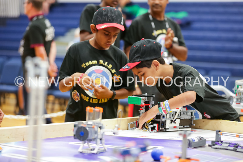 FLL 2019 State-90