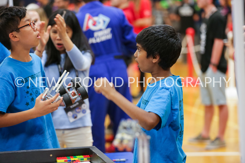 FLL 2019 State-572
