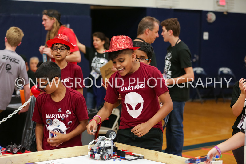 FLL 2019 State-284