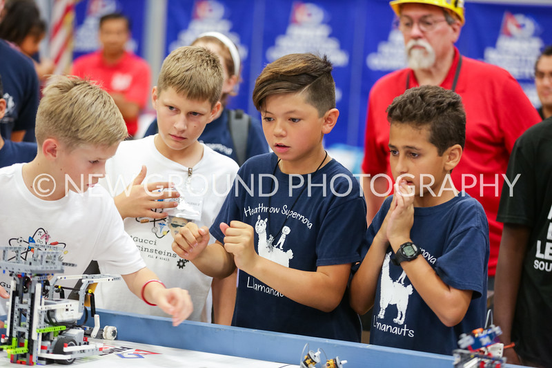 FLL 2019 State-796