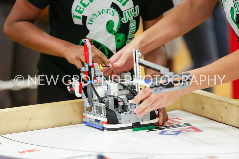 FLL 2019 State-581
