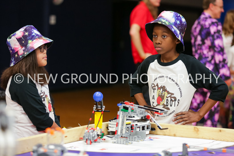 FLL 2019 State-105