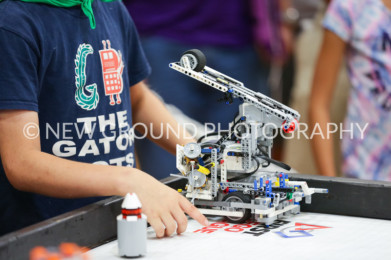 FLL 2019 State-545