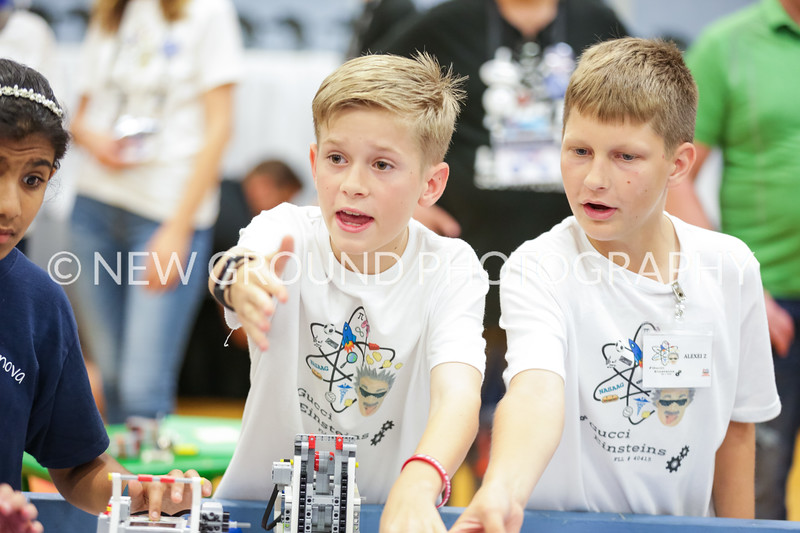 FLL 2019 State-775